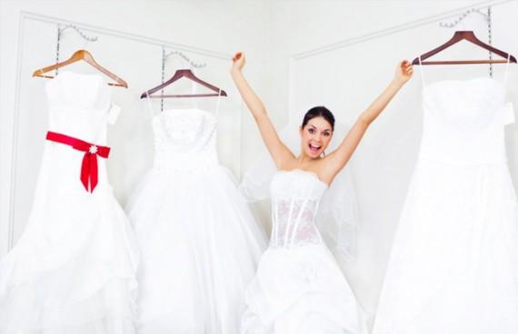 Свадебный бизнес требует крупных вложений, поэтому прежде чем начать своё дело необходимо составить бизнес-план свадебного салона